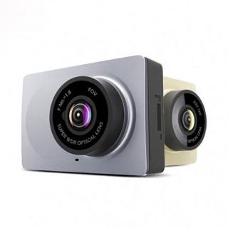 Camera, Photo & Video